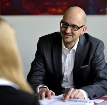 Fachanwalt für Familienrecht in Hoya (Ldkrs. Nienburg)